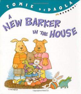 a-new-barker