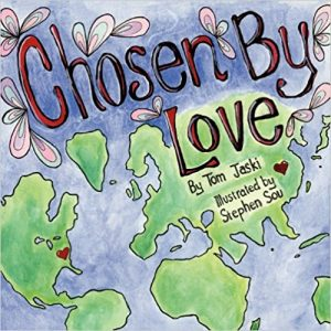 chosen-by-love