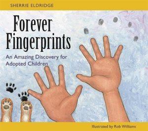 forever-fingerprints