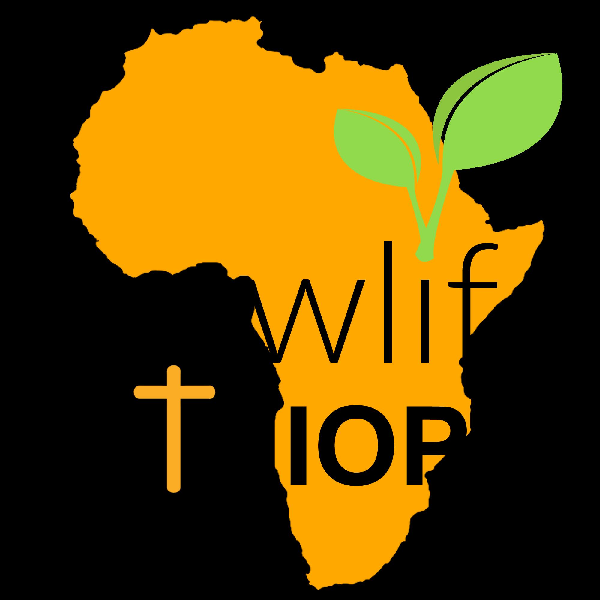 New Life Ethiopia