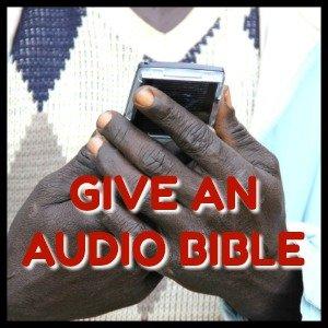 audio-bible