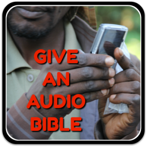 9giveaudiobible-nle
