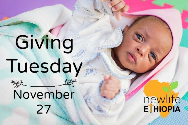 givingtuesday-nle