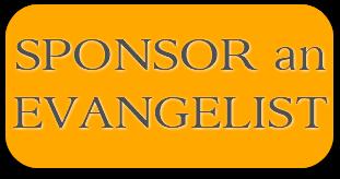 sponsor-evan