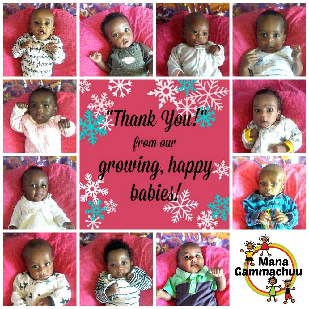 babies-ty-nle
