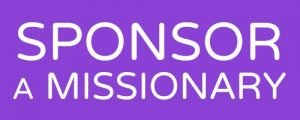 sponsormissionary