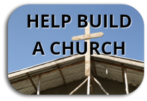 build-a-church